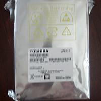 速度与稳定性可以兼得—— TOSHIBA 东芝 DT01ACA200 台式机硬盘(2TB/7200转/SATA3)