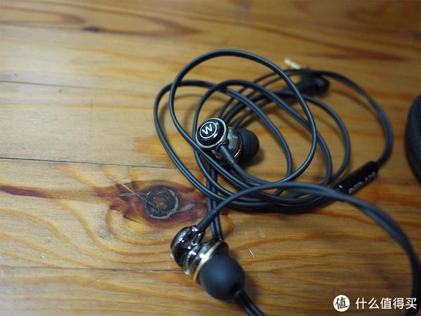 番号rgd119入耳式耳机