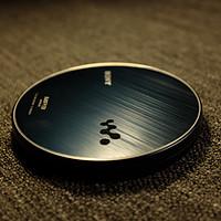 【怀旧族】忆往昔听唱片时——我的两款CD机:Panasonic 松下 SL-J900 & SONY 索尼 NE830