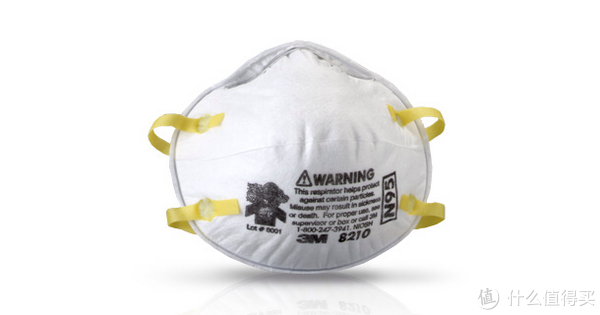史上最啰嗦:防霾口罩的通用常识、误区、注意与具体型号的评价、选择建议(以3M牌为例)
