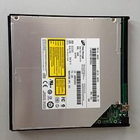 Nimitz 尼米兹 亚光 9.5mm超薄USB外置sata笔记本光驱盒,外加组装外置光驱小心得