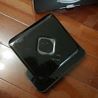 家中新成员:小米扫地机开箱 附简单对比neato D8000