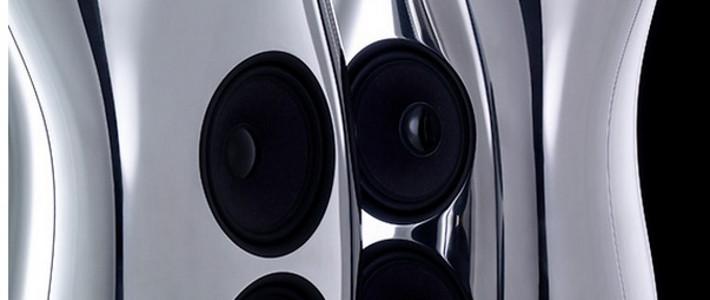 KEF M500——中庸之道的HIFI耳机