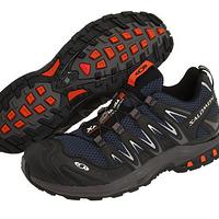 Salomon 萨洛蒙 XA Pro 3D Ultra 2 男款户外徒步鞋