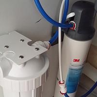3M净享DWS-2500-CN型 净水器