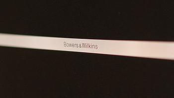 穷人的鹦鹉螺:Bowers & Wilkins B&W 宝华韦健 A7 使用小记