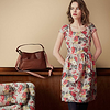 "Cath Kidston 2014 秋冬系列 ""TIME FOR CHANGE"""