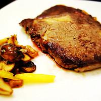 我爱烧锅 篇二:海淘 Lodge L8SGP3 铸铁条纹牛排煎锅,附与IKEA铸铁煎锅简单对比