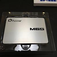 由老爸的一句话说起:DELL老电脑升级 SSD 固态硬盘 及更换 小米路由器 mini