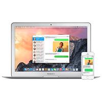 苹果发布iOS、OS X更新:改进iPad 2和iPhone 4s性能、提高Mac WiFi可靠性