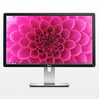 入门级4K IPS屏来了:戴尔推出24寸P2415Q、27寸P2715Q显示器