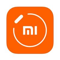 苹果用户也能玩了:小米手环 上线 iOS版App应用
