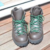 Made in 美帝的情怀:Danner 丹纳 Mountain Light II 男款登山靴