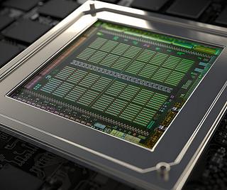 台式机非专业独立显卡选购经验 篇一:GPU、显存和供电介绍