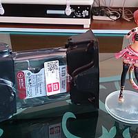 超大容量不再遥远:美亚直邮西部数据 WD60EFRX 6TB红盘  台式机硬盘