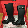【ebay好物分享会】Hunter Wellington Boots Original Tall 男靴