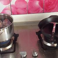 黑五美亚的钢铁厨具:Lodge L8SK3铸铁煎锅 + Cuisinart MCP194-20N不锈钢炖锅