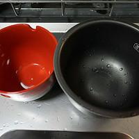 从现在开始解放双手,我只吃饭不洗碗——美的家用全自动洗碗机