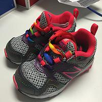 joe's NB outlet 海淘 New Balance 新百伦 695、993 童鞋