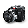 """黑""科技再临:Blackmagic Design 推出 Blackmagic Micro Cinema Camera 等多款新品"