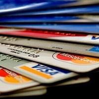 什么值得买 信用卡申请全攻略 篇五:2014年下半年回顾