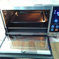 """只能""""互联网""""?不算好烤箱——评超入门级中端价格家用烤箱。"""