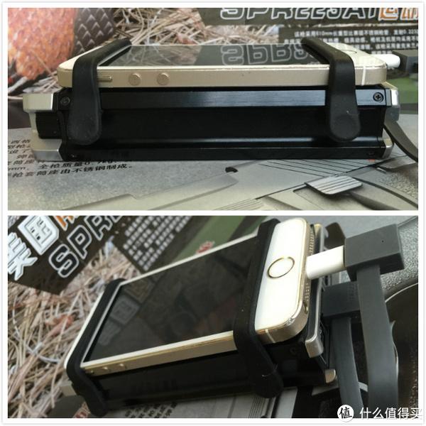 手机都能做PHA-2的数字转盘,随时随地享受音乐,才是PHA-2的初衷