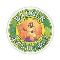 Badger Balm Anti-Bug Balm - .75 oz