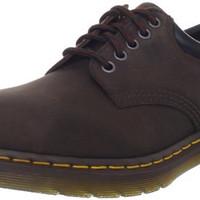Dr. Martens 8053 Lace-Up Shoe