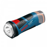 博世 GLI 10.8V-Li 充电式电筒不带电池