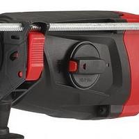 电动工具选购指南 篇十九:有绳电锤-轻型安全(过载)离合器版—国内B2C电商篇