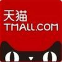 GIANT 捷安特 2016款DEFY adv3 公路车