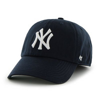 MLB \'47 Brand Franchise Fitted Hat
