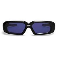 明基 (BenQ) 主动式3D眼镜
