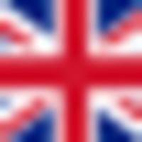 Dockers® Alpha Stretch Khaki, Skinny Tapered   CHINO   Dockers® Great Britain (UK)