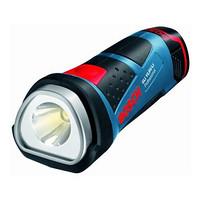 BOSCH 博世 充电式手电筒 GLI10.8V-LI 裸机 不含电池充电器