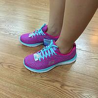 张大妈指引我剁手:SKECHERS 斯凯奇 Valeris 女士健步鞋