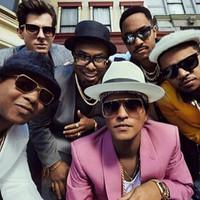 【口琴】Uptown Funk - 《上城放克》_演奏_音乐_bilibili_哔哩哔哩弹幕视频网