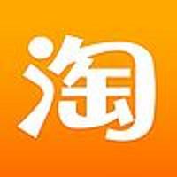 哨笛 ipipe_淘宝搜索