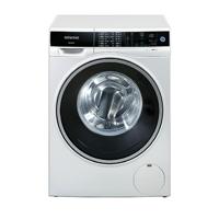 无旋钮全触控:SIEMENS 西门子 全新 iQ500系列 滚筒洗衣机 国内上市