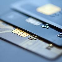 什么值得买 信用卡申请全攻略 篇七:【什么值得买2015年度文章】2015年信用卡申请全攻略