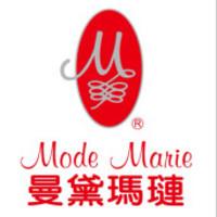 Mode Marie 曼黛瑪璉