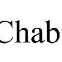 育乳で変身するならChabi