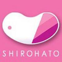 下着通販|ワコール・トリンプの京都発インナーショップ白鳩公式サイト