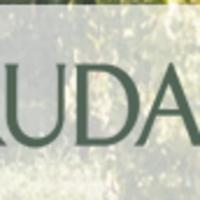 #我买过,我推荐# 来一盒CAUDALIE欧缇丽!大葡萄使用心得及海外购买途径比较
