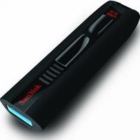 【SanDisk U盘售后体验】CZ80-16G U盘换货记