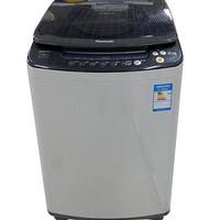 松下(panasonic) XQB75-X710U 7.5公斤 波轮洗衣机