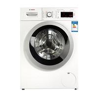 博世洗衣机XQG90-WAS244601W