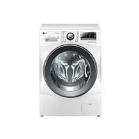LG WD-H14470DS 8公斤 滚筒洗衣机