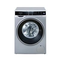 西门子洗衣机XQG90-WM12U5680W